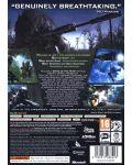 Call of Duty 4: Modern Warfare - Classics (Xbox One/360) - 3t