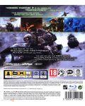 Call of Duty: Modern Warfare 2 - Platinum (PS3) - 2t