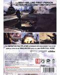 Call of Duty: Modern Warfare 3 (PC) - 4t
