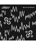 The Chemical Brothers - Born In the Echoes - (2 Vinyl) - 1t