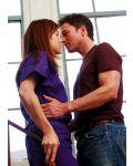 Private Practice (DVD) - 5t