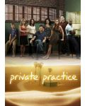 Private Practice (DVD) - 1t