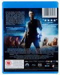 Cowboys & Aliens, Extended Director's Cut (Blu-Ray) - 2t