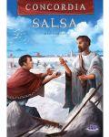 Extensie pentru jocul de societate Concordia - Salsa - 1t