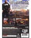 Crackdown - Classics (Xbox 360) - 3t