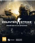 CS:GO Prime Status Upgrade (PC) - 1t