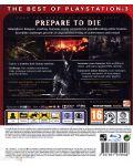 Dark Souls - Essentials (PS3) - 4t
