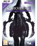 Darksiders II - Limited Edition (PC) - 1t