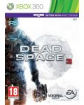 Dead Space 3 (Xbox One/360) - 1t