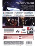 Dead Space 3 (PC) - 3t