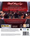 Devil May Cry: HD Collection (PS3) - 3t