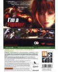 Dead Or Alive 5 (Xbox 360) - 3t