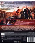 Death Race: Inferno (Blu-ray) - 2t