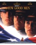A Few Good Men (Blu-ray) - 1t
