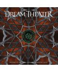 Dream Theater - Master of Puppets - Live in Barcelona (2002) (CD Digipack) - 1t