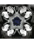 Dream Theater - Lost Not Forgotten Archives: Train of Thought Instrumental Demos (CD) - 1t