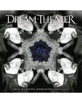 Dream Theater - Train of Thought Instrumental (CD + 2 Vinyl) - 1t