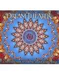 Dream Theater - Lost Not Forgotten Archives: A Dramatic Tour Of Events (2 CD) - 1t