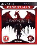 Dragon Age II - Essentials (PS3) - 1t
