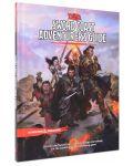 Joc de rol Dungeons & Dragons - Sword Coast Adventure Guide - 1t