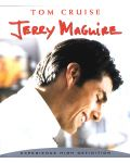 Jerry Maguire (Blu-Ray) - 1t