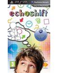 Echoshift (PSP) - 1t