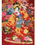 Puzzle Eurographics de 1000 piese – Agemaki de Haruyo Morita - 2t