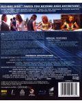 Erin Brockovich (Blu-ray) - 2t