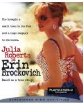 Erin Brockovich (Blu-ray) - 1t
