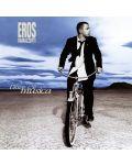 Eros Ramazzotti - Dove Che Musica (2 Vinyl) - 1t
