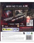 F3AR - First Encounter Assault Recon 3 (PS3) - 3t