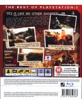 Far Cry 2 - Essentials (PS3) - 3t