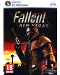 Fallout: New Vegas (PC) - 1t