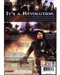 Fable III (Xbox One/360) - 3t