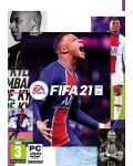 FIFA 21 (PC) - 1t