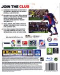 FIFA 13 (PS3) - 12t