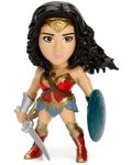 Figurina Metals Die Cast DC Comics: Wonder Woman - Wonder Woman (M282) - 1t