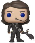 Figurina Funko POP! Movies: Dune - Paul Atreides #813 - 1t