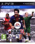 FIFA 13 (PS3) - 1t