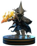 Figurina Q-fig  Lord of the Rings - Witch King, 15 cm - 1t