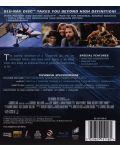 Fly Away Home (Blu-ray) - 2t