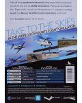 Microsoft Flight Simulator X: Steam Edition (PC) - 3t