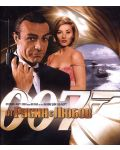 From Russia with Love (Blu-Ray) - 1t