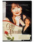Gaby Albrecht - Zauberhafte Augenblicke (DVD) - 1t
