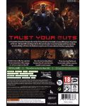 Gears of War: Judgement (Xbox One/360) - 3t