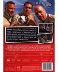 Big Stan (DVD) - 4t