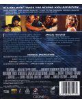 The Big Hit (Blu-ray) - 2t