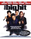 The Big Hit (Blu-ray) - 1t