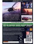 Grand Theft Auto V (Xbox One/360) - 6t