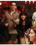Ugly Betty (DVD) - 6t
